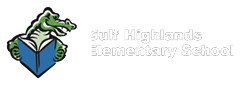 Gulf Highlands Elementary School